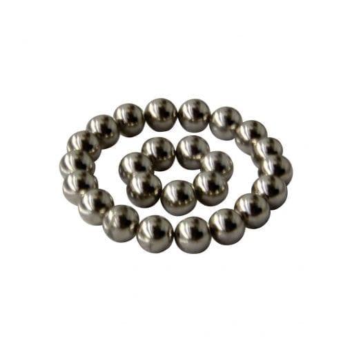 8mm Magnetic Balls