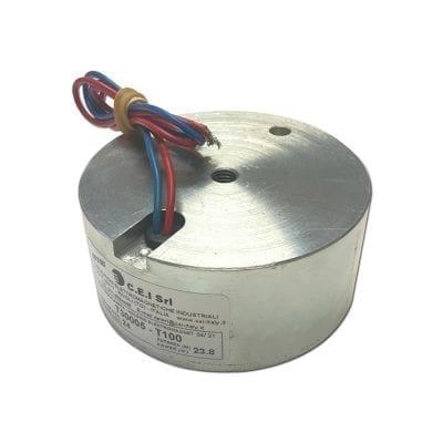 100mm Electromagnet