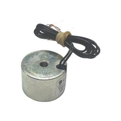 30mm Electromagnet