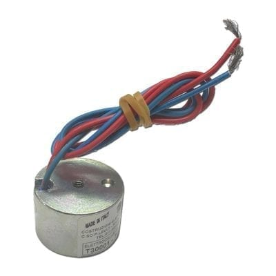 40mm Electromagnet