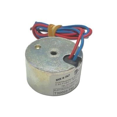 50mm Electromagnet