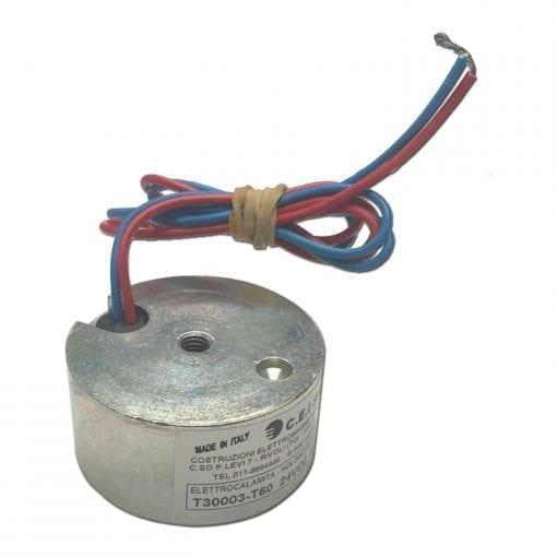 60mm Electromagnet