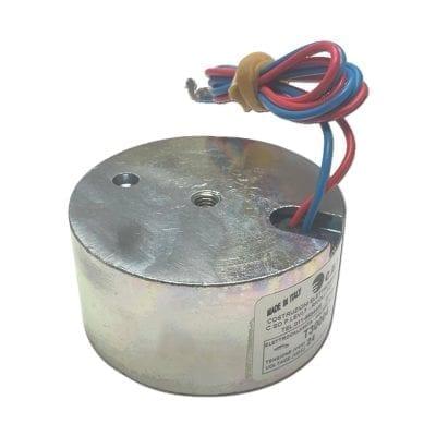 80mm Electromagnet
