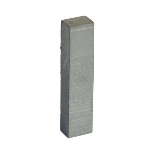 38mm x 8.5mm x 6mm Ceramic Block