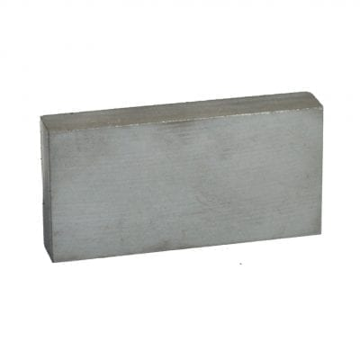 60mm x 30mm x 10mm Ceramic Block