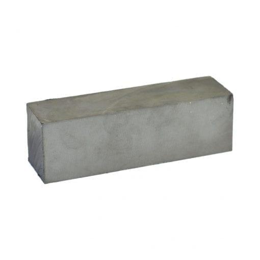 88mm x 28mm x 25mm Ceramic Block