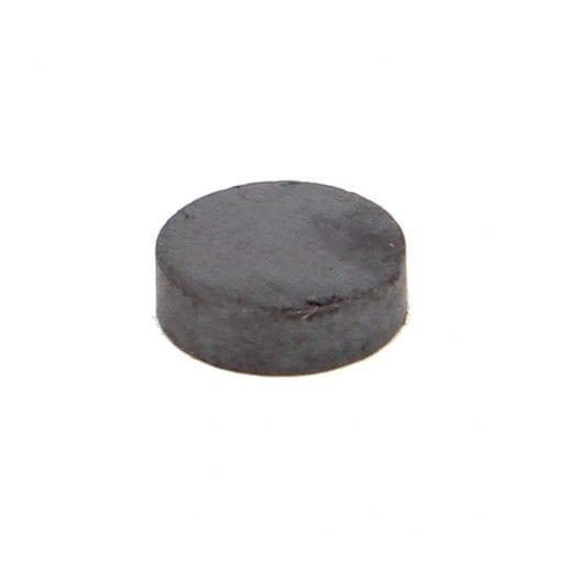 10mm x 3mm Ceramic Disc