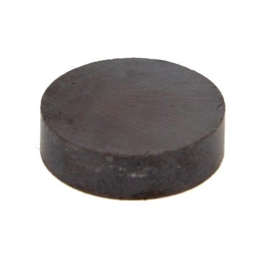 25mm x 7mm Ceramic Disc