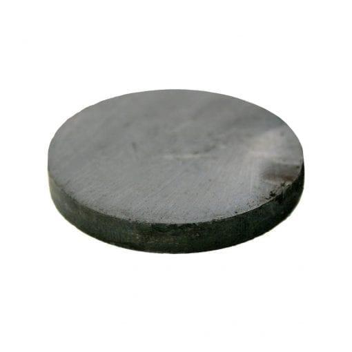 38mm x 5mm Ceramic Disc