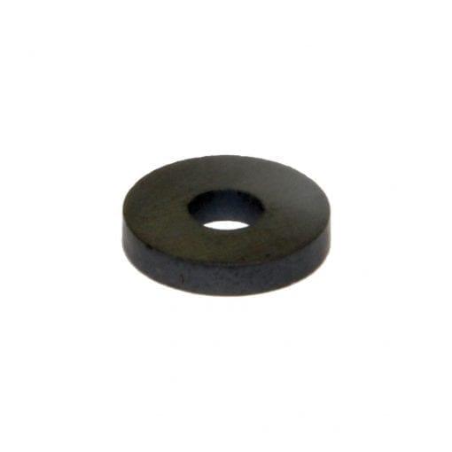 14mm x 5mm x 2.5mm Ceramic Ring