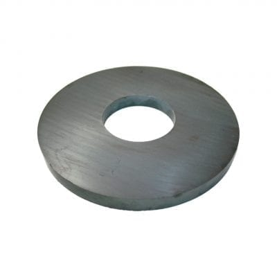 154mm x 56mm x 12mm Ceramic Ring