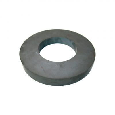 156mm x 80mm x 20mm Ceramic Ring