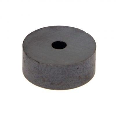 25mm x 5mm x 10mm Ceramic Ring