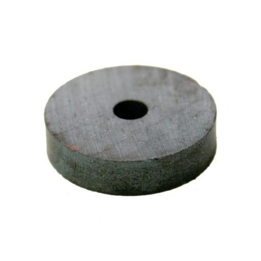 25mm x 5mm x 6mm Ceramic Ring