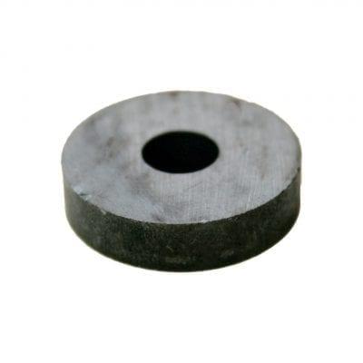 25mm x 8mm x 6mm Ceramic Ring
