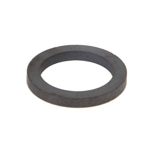 27mm x 20mm x 3mm Ceramic Ring