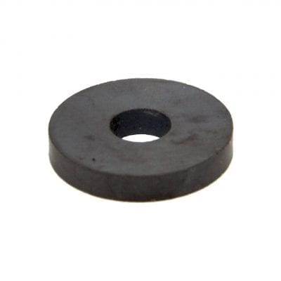 30mm x 10mm x 5mm Ceramic Ring