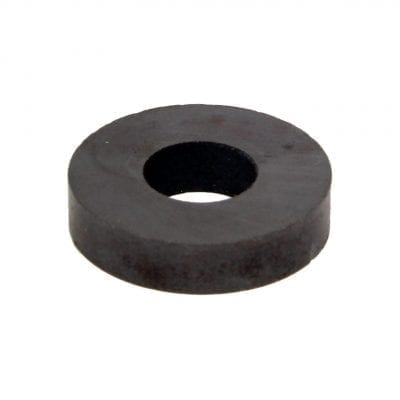 30mm x 13mm x 7mm Ceramic Ring