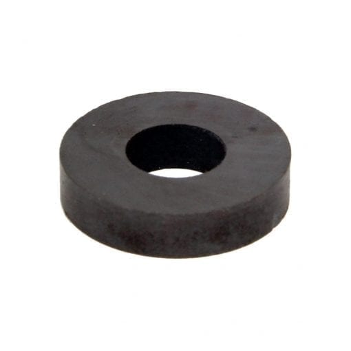 30mm x 13mm x 7mm Ceramic Ring