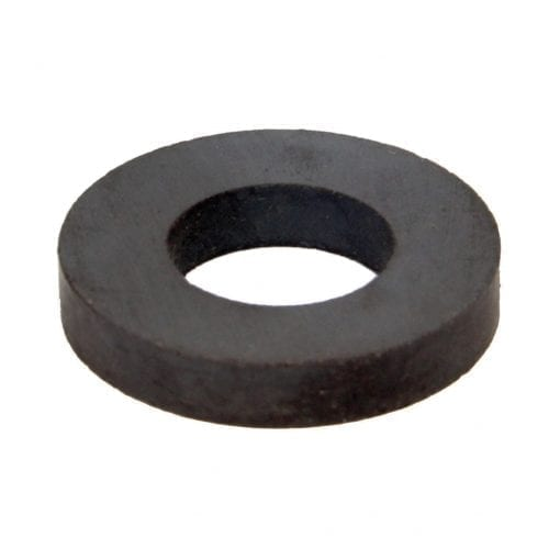 35mm x 18mm x 6mm Ceramic Ring