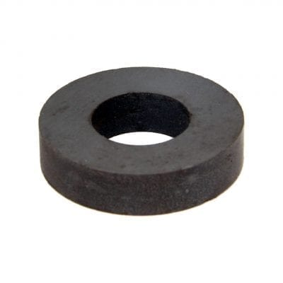 45mm x 22mm x 10mm Ceramic Ring