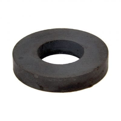 45mm x 22mm x 8mm Ceramic Ring