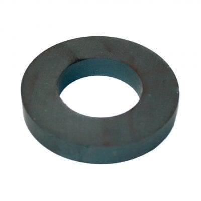 60mm x 32mm x 10mm Ceramic Ring