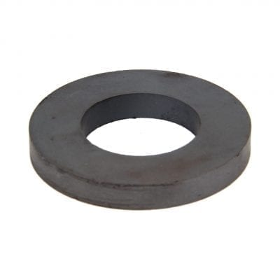 60mm x 32mm x 8mm Ceramic Ring