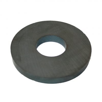85mm x 32mm x 10mm Ceramic Ring