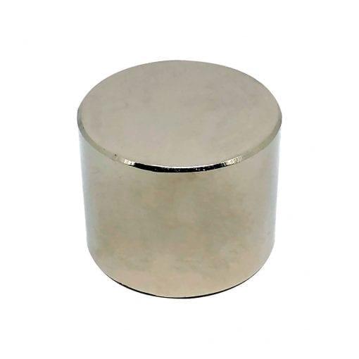 50mm x 40mm Neodymium Disc