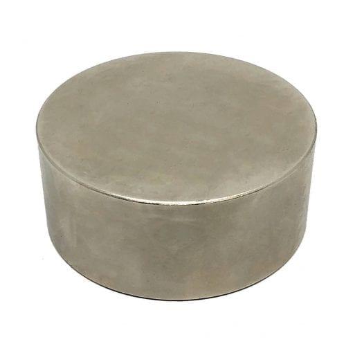 70mm x 30mm Neodymium Disc