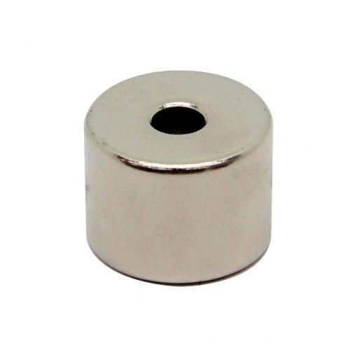 18mm x 5mm x 13.5mm Neodymium Ring