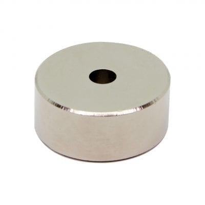 35mm x 7mm x 15mm Neodymium Ring