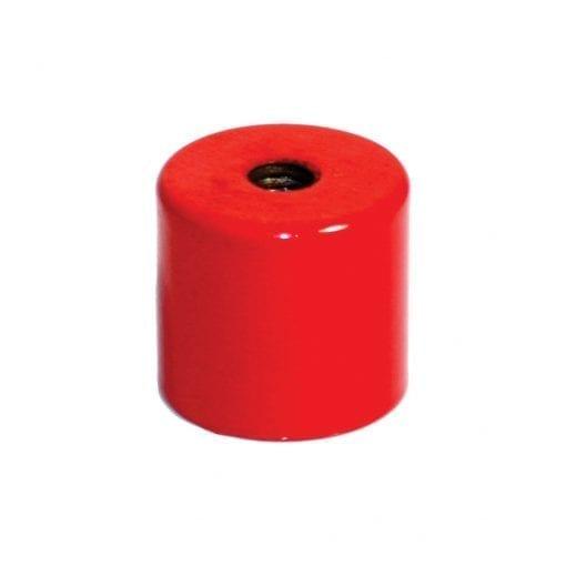 20.5mm x 19mm Alnico Pot