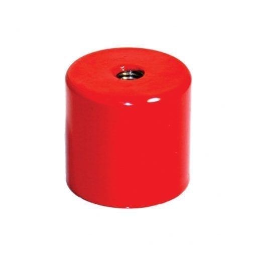 27mm x 25mm Alnico Pot