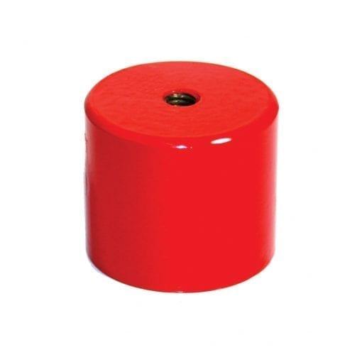 35mm x 30mm Alnico Pot