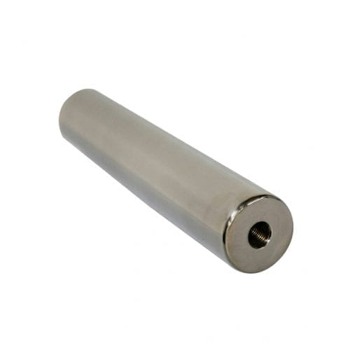 200mm x 25mm Magnetic Rod