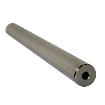 300mm x 25mm Magnetic Rod