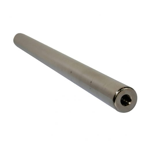 350mm x 25mm Magnetic Rod