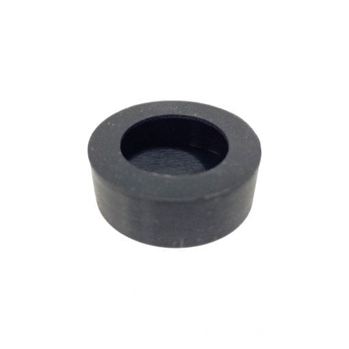 25mm Rubber Cap Cover