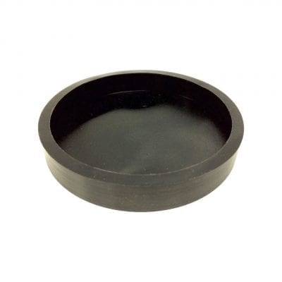 96mm Rubber Cap Cover