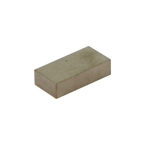 20mm x 10mm x 5mm Samarium Block