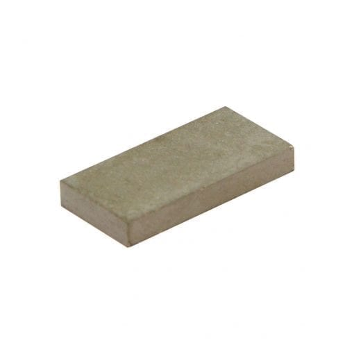 25mm x 12.5mm x 3.5mm Samarium Block