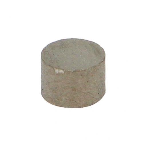 6mm x 4mm Samarium Cylinder