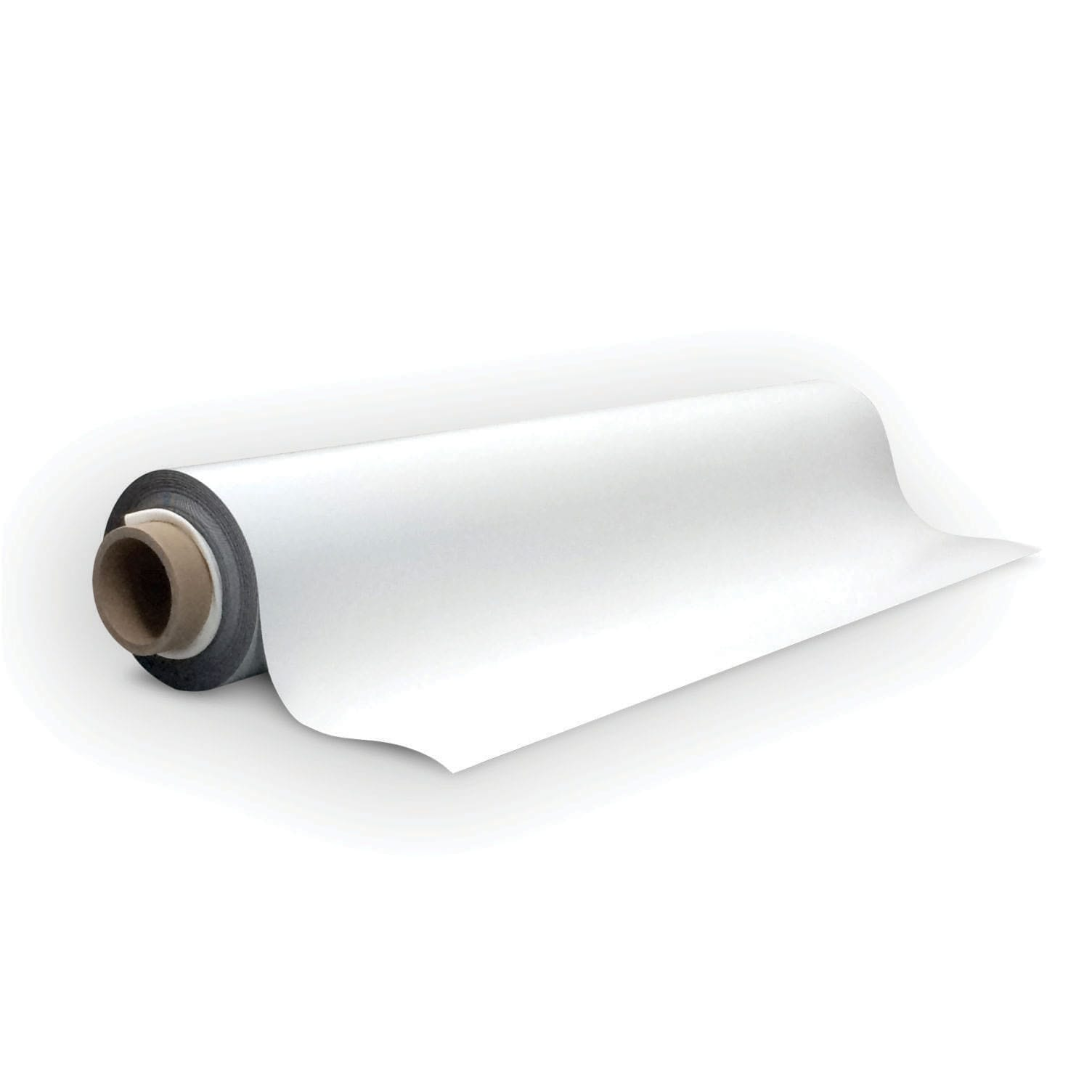 image relating to Printable Magnetic Sheeting known as SignMag Huge Layout Printable Motor vehicle Harmless Magnetic Sheeting - 15m Roll