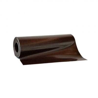 0.6mm x 620mm Receptive Sheeting