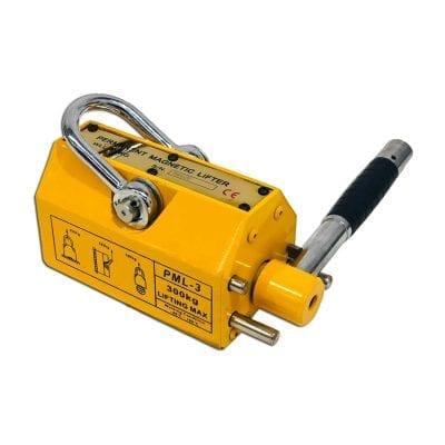 SL100 - 100Kg Lifting Magnet