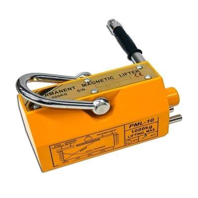 SL3000 - 3000Kg Lifting Magnet