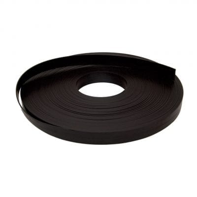 20mm x 1.6mm Magnetic Strip