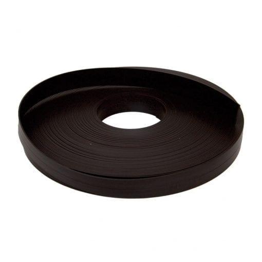 25mm x 1.6mm Magnetic Strip